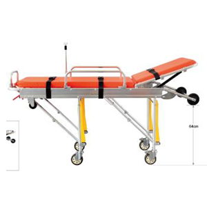 Ambulance-Stretcher2