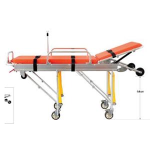 Ambulance-Stretcher2