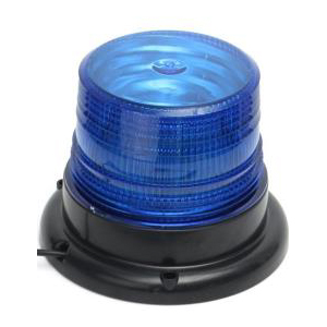 Beacon-Light-(Blue)