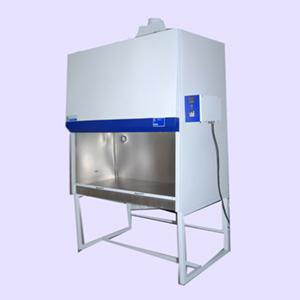 Bio-Safety-Cabinets