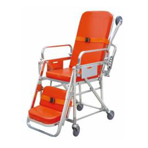 Chair-Stretcher