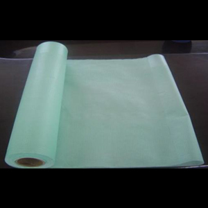 Disposable-Dental-Bib-Roll