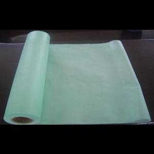Disposable-Dental-Bib-Roll