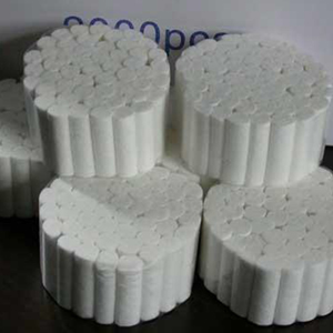 Disposable-Dental-Cotton-Roll