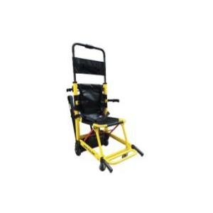 Electrical-Stair-Climbing-Chair