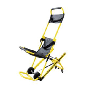 Evacuation-Chair