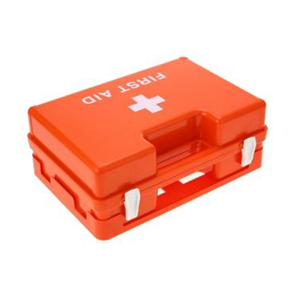 First-Aid-Box-Medium
