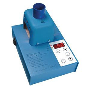 Melting-Point-Apparatus