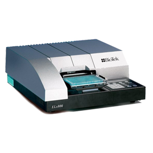 Microplate-reader