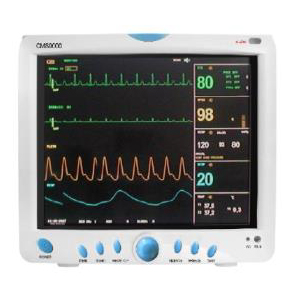 Patient-Monitor-(CMS-9000)