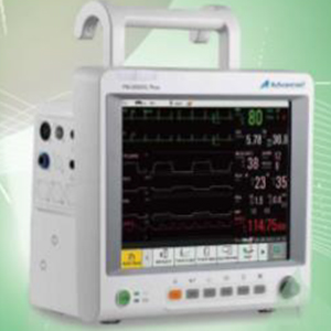 Patient-Monitor-(PM-2000-XL-Plus)