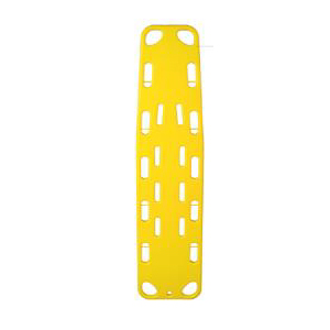Spine-Board