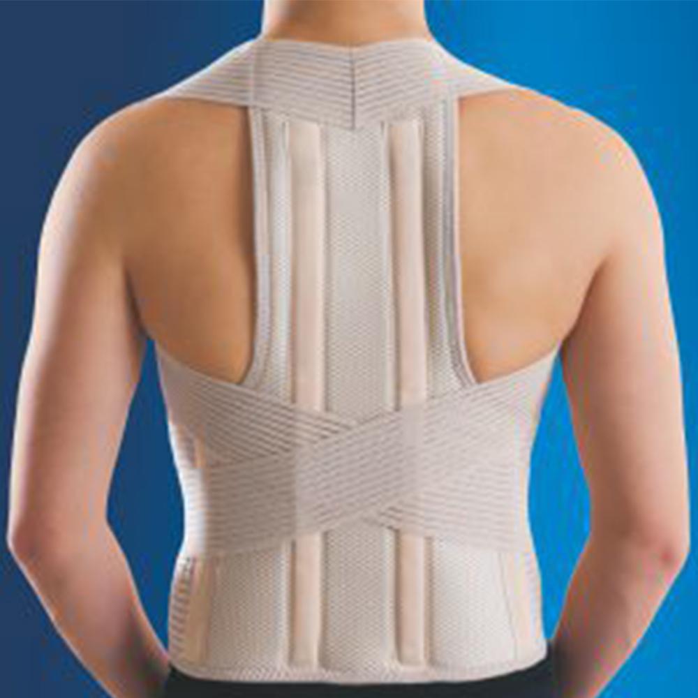orthopedic braces and splints supplier