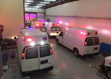ambulance-home