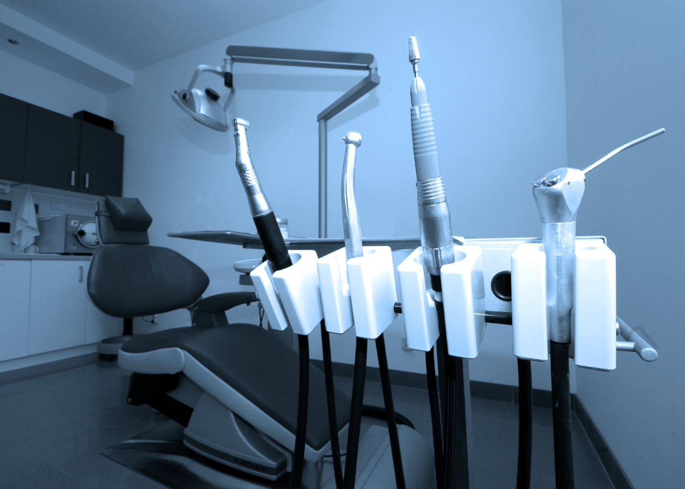 pure_dental_equipments